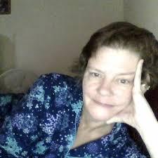 Deann Smith - Address, Phone Number, Public Records   Radaris