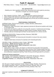 Resume Professional Summary Impressive Resume Power Statement Examples Professional Summary Examples For