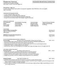 Harvard Extension Thesis Database Coursework Writing Service Fake