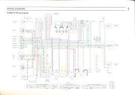 kz wiring diagram image wiring diagram wiring diagrams on 1978 kz650 wiring diagram