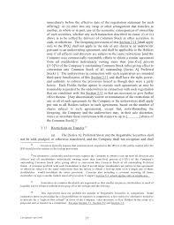 contract between 2 companies business partnership agreement between two companies rome