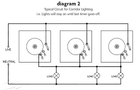 timer light switch wiring diagram wiring diagram timer light switch circuit bathroom timer fan wiring diagram electrical source
