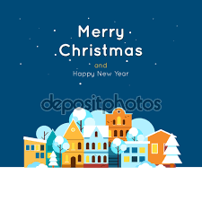 merry christmas and happy new year greeting card templates poster merry christmas and happy new year greeting card templates poster banner card