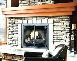 glass doors for fireplace replacing brass fireplace doors fireplace door replacement gas fireplace door replacement best