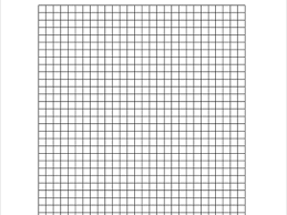 Printable Graph Paper 1 8 Inch Leyme Carpentersdaughter Co