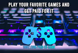 According to gmo, cryptochips will be premiered on its. Play Games Get Paid Online Video Games Games Play Game Online