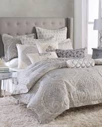 exclusively ours khitan 5 piece comforter set bedding collections throughout stein mart sets decorations 10