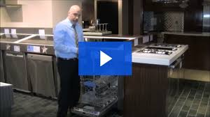 miele 18 inch dishwasher. Brilliant Miele Hi Folks This Is Chris Wurlitzer From Yale Appliance  Lighting In Boston  MA Weu0027re Back With Another Round Of Commonly Asked Questions We Receive Here At  On Miele 18 Inch Dishwasher