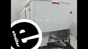 bargman interior light with switch installation etrailer com