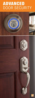 modern apartment living room design. Medium Size Of Home Security:front Doors Best Door Security Locks Exterior French Commercial Modern Apartment Living Room Design