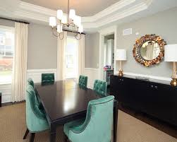 modern dining room color schemes. awesome modern dining room colors with paint 14 the great decor color schemes