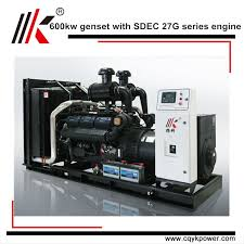 diesel generator wiring diagram, diesel generator wiring diagram Wiring Diagram Generator Set diesel generator wiring diagram, diesel generator wiring diagram suppliers and manufacturers at alibaba com wiring diagram generator transfer switch