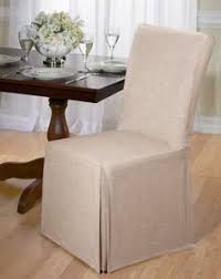 luxurious cotton dining chair cover dining room chair coversdining room chair slipcoversdining room chairsdining