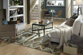 mohawk accent rugs accent rugs living room ideas mohawk accent rug moroccan lattice