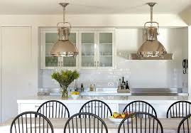 light ceiling lights for beach house kitchen interior design interiors style pendant australia