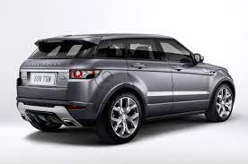 Thunderainthoughts Range Rover Evoque Land Rovers Range Rover