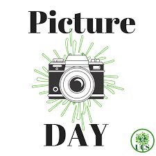 Virtual Underclass Students: Your Yearbook Photo Day – Oct. 3 – The Vanguard