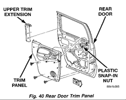 hiniker snow plow wiring diagram 1998 chev hiniker automotive hiniker snow plow wiring diagram hiniker image about wiring