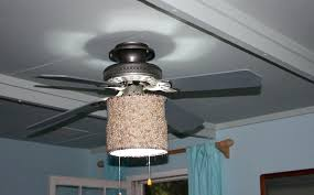 ceiling fan light fixture replacement problem bay lighting ideas replacement light fixtures for ceiling fans and