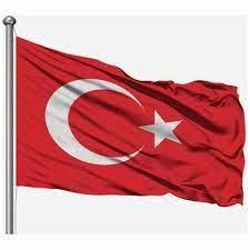 Gönder Bayrak 600 x 900 cm Türk Bayrağı Fiyatları