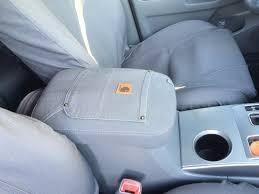 elegant carhartt seat covers beautiful smittybilt gear seat covers ta a seat cover ideas