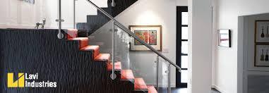 Lavi Design Lavi Stairs Westmount Store Fixtureswestmount Store Fixtures