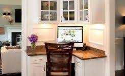 elle decor home office. elle decor home office by kitchens feature before after a kitchen