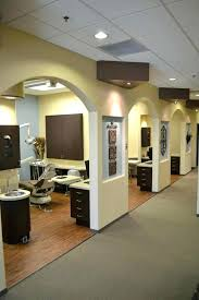 dental office colors. Brilliant Office Dental Office Paint Colors Wonderful Colorful Clinic Decorating Dentist  Inside Dental Office Colors F