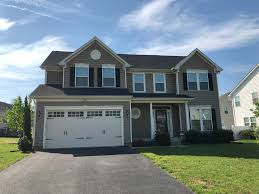 Listings Search - Southern Maryland Real Estate