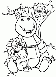 Pbs Kids Coloring Pages Fresh Pbs Coloring Pages Pics Adult Coloring