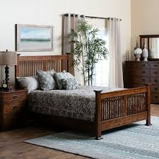 craftsman style bedroom furniture. timeless and casual the oak park mission style bedroom collection by jeromeu0027s furniture craftsman t