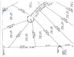 lovejoy realty Aunt Eater at Beaver Wood Eater Wiring Diagram
