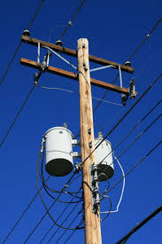 power pole with transformers free stock photo public domain pictures Power Pole Transformer Wiring power pole with transformers Pole Transformer Wiring Diagrams