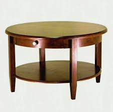 coffee tables target lovely round coffee table tar tables at full glass australia coffee tables
