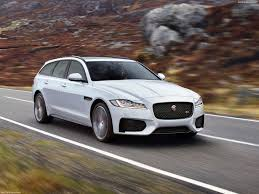 2018 jaguar xf. simple jaguar jaguar xf sportbrake 2018 with 2018 jaguar xf
