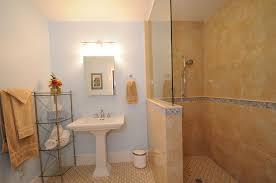 Partition Bathroom Design Contemporary Bedroom Design Ideas Japanese Bathroom Design