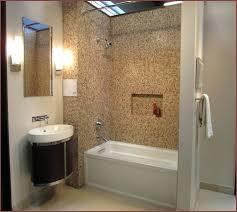 bathtub tile surround installation ideas