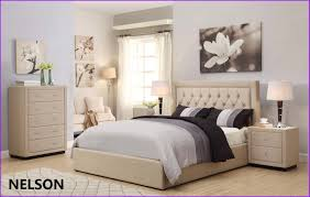 queen bed frame with gas lift storage or 1399 king bed 1599 bedroom suite available