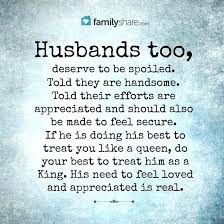 Husband Love Quotes Impressive Love Your Husband Quotes Marvelous I Will Give Him The Best Of Me
