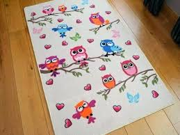 ikea kids rugs pink and grey bedroom ideas amusing kids rug large ikea kids rugs ikea ikea kids rugs