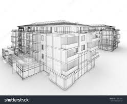 architectural drawings of famous buildings. Plain Drawings Design Is In The Details Intended Architectural Drawings Of Famous Buildings R