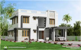 interesting small church plans home design amazing of simple with village home design in india