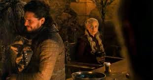<b>Game of Thrones</b> coffee cup suspect reacts to <b>Emilia</b> Clarke's ...
