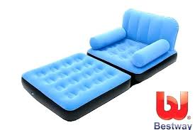 air sofa bed inflatable sofa bed sofa set living room furniture five in one inflatable