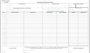 Banking Spreadsheet Template Excel Checkbook Register