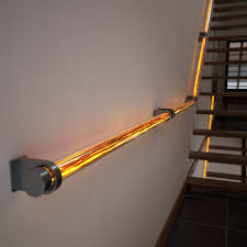 Led Handrail Lights