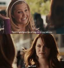 Best Movie Quotes Funny Simple Movie Quotes Easy A GIF On GIFER By Molace