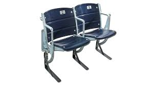 dallas cowboys furniture cowboys stadium seats dallas cowboys chairs dallas cowboys furniture