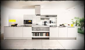 images of kitchen furniture. Beautiful Kitchen Styles Pictures Maisonmiel. Thus Bricks Fireplace May Be Your Favourite Design To Acquire A Great Atomic Living Space You Also Must Have Images Of Furniture