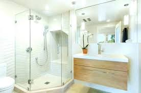 medium size of beveled subway tile white shower bathroom flooring ideas penny floor wave wall ceramic